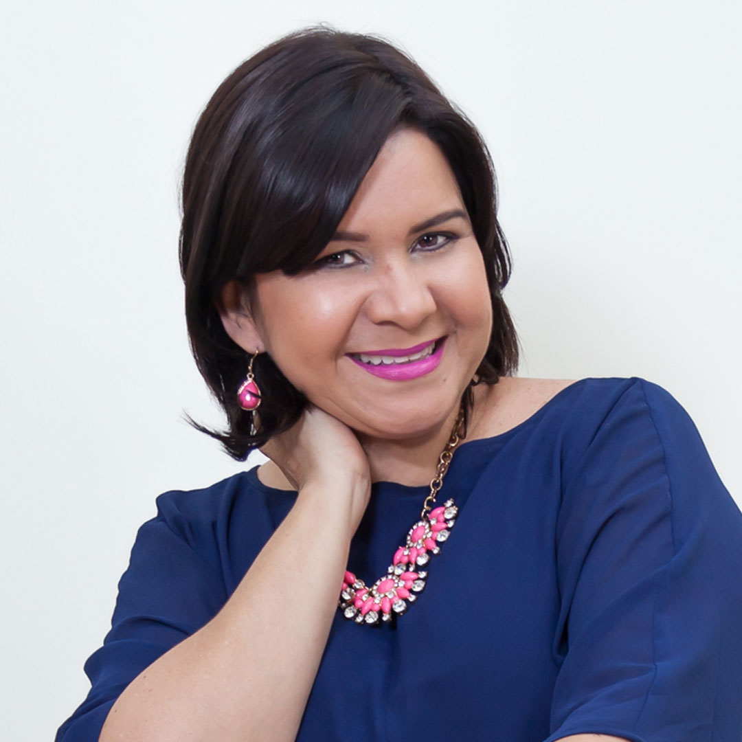 Lic. Gabriela Acacio