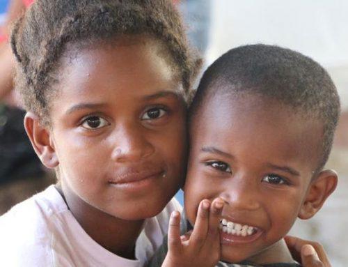 ¿Se puede prevenir el abuso sexual infantil? Parte II
