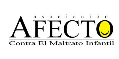 Asociación Afecto Venezuela