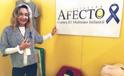 Cómo-detectar-y-qué-hacer-para-ayudar-a-un-niño-víctima-de-abuso-sexual-y-maltrato-BLOG-ACFECTO-VENEZUELA