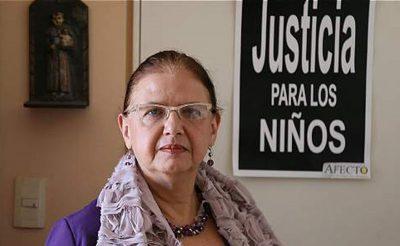 ENTREVISTA-Dra.-Isabel-Cuadros-Ferre-POST-BLOG-ACFECTO-VENEZUELA