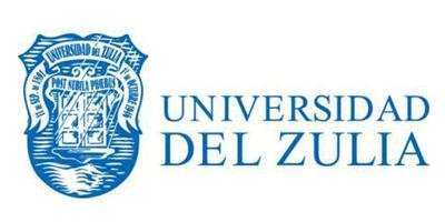 Universidad-del-zulia-logo