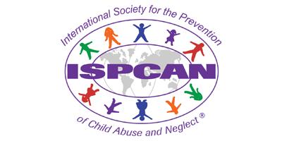 ispcan-logo