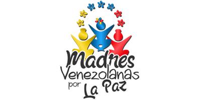 madres-venezolanas-por-la-paz