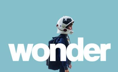 reflexiones-pelicula-wonder